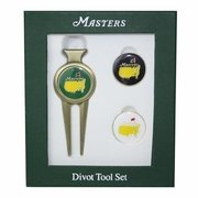 Tournament Golf Accessories