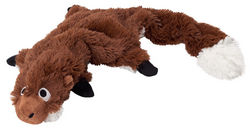 Doggles Groundhog Dog Toy Sku#1475