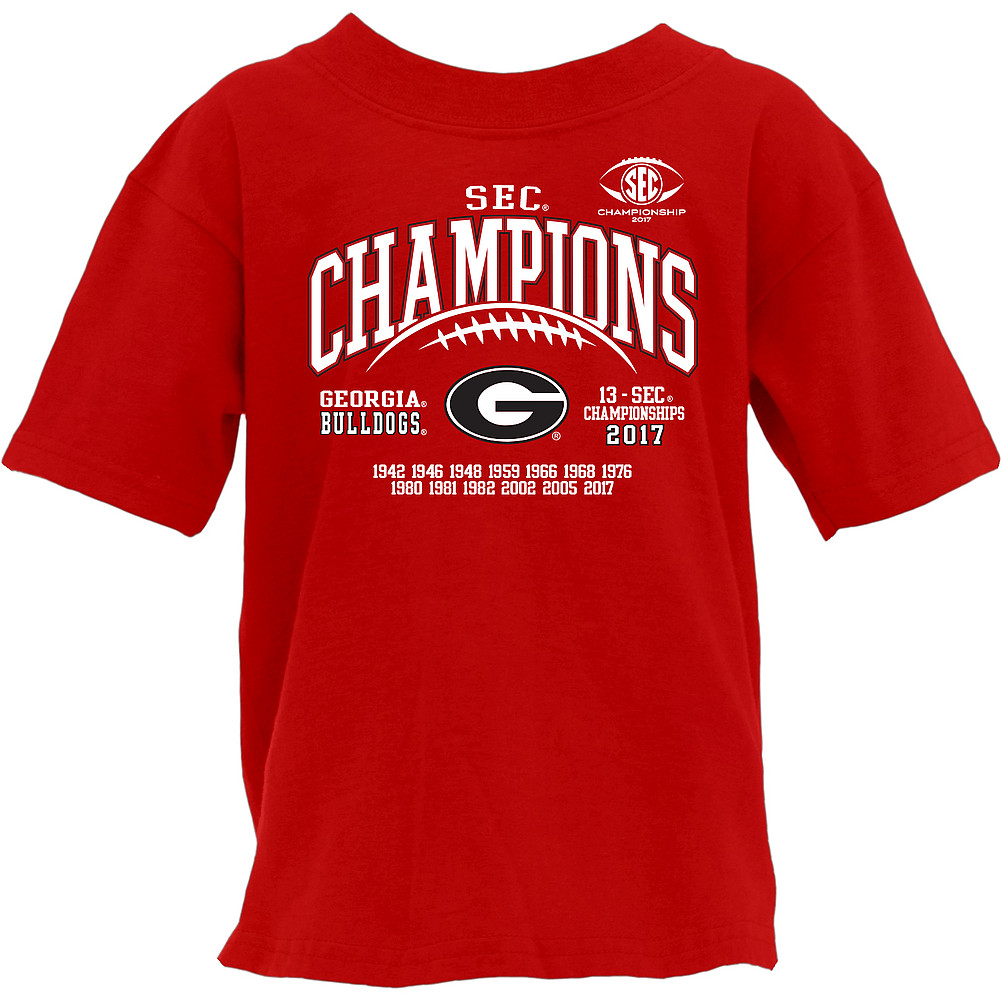 Alabama sec championship shirts our t shirt Alabama sec championship shirt