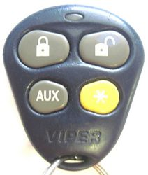 directed electronics inc dei viper dei viper fcc id ezsdei474v part 474v keyless remote control entry clicker pre owned 629 p1801 jpg wiring diagram viper 550 esp wiring diagram and schematic 212 x 250