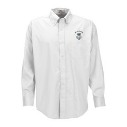 Penn State Football Big Ten Champs Button Up Shirt White 2016 Nittany Lions (PSU) E00109478
