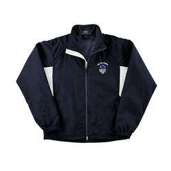Penn State Football Big Ten Champs Convertible Wind Jacket Navy 2016 Nittany Lions (PSU) E00109478