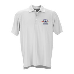 Penn State Football Rose Bowl Performance Polo White Nittany Lions (PSU) E00109769