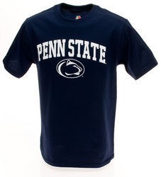 Penn State Infant Toddler T-Shirt Nittany Lions (PSU)