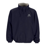 Penn State Men's Microfiber Jacket Nittany Lions (PSU)