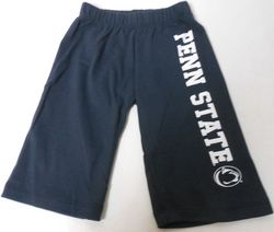 Penn State Nittany Lions Baby Sweatpants Navy Nittany Lions (PSU)
