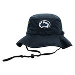Penn State Nittany Lions Bucket Hat Nittany Lions (PSU)
