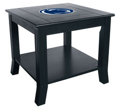 Penn State Nittany Lions Side Tables