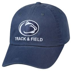 Penn State Nittany Lions Track And Field Hat Nittany Lions (PSU)