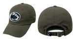 Penn State Nittany Lions Womens Hat Charcoal Nittany Lions (PSU)
