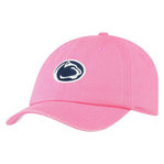 Penn State Nittany Lions Womens Hat Pink Nittany Lions (PSU)
