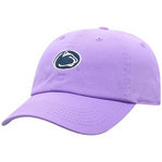 Penn State Nittany Lions Womens Hat Purple Nittany Lions (PSU)