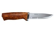 (Helle Knives)