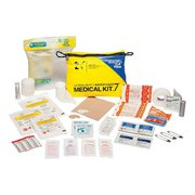 Adventure Medical Ultralight & Watertight Medical Kit .7 118090 (Adventure Medical)