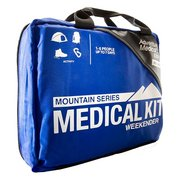 Adventure Medical Weekender Medical Kit 118054 (Adventure Medical)