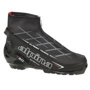 Alpina Men's T20 Cross Country Ski Boots 250801 (Alpina)