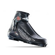 Alpina Men's T 30 Cross Country Ski Boot 50792 (Alpina)