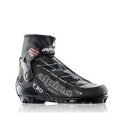 Alpina Men's T 30 Cross Country Ski Boots 50792K (Alpina)