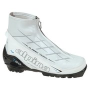 Alpina Women's T20 Eve Cross Country Ski Boots 255201 (Alpina)
