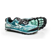 Altra Women's King MT Trail Running Shoes AFW1752G (Altra)