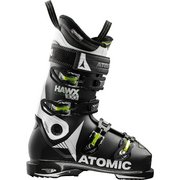 Atomic Men's Hawx Ultra 100 Ski Boots AE5015580 (Atomic)