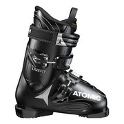 Atomic Men's Live Fit 80 Ski Boots AE5016640 (Atomic)