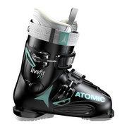 Atomic Women's Live Fit 70 W Ski Boots AE5016680 (Atomic)