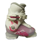 Axis Outdoors Kids' AX-1 Junior Ski Boot BOTJ21702 (Axis Outdoors)