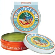 Badger After Sun Balm 2oz 42001 (Badger)