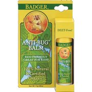 Badger Anti bug Balm Travel Stick 29505 (Badger)