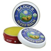 Badger Sleep Balm .75 oz 26201 (Badger)