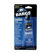 Barge Cement Glue 283707 (Barge)