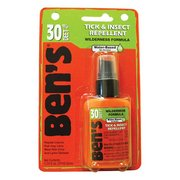 Ben's Wilderness Insect Repellents 371218 (Ben's)