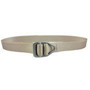 Bison Designs Last Chance Light Duty Belt 541DS (Bison Designs)