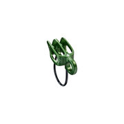 Black Diamond Equipment ATC-Guide Belay/Rappel Device 620079 (Black Diamond Equipment)
