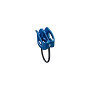 Black Diamond Equipment ATC-XP Belay Device 620075 (Black Diamond Equipment)
