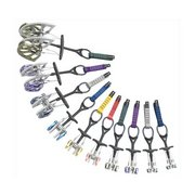 Black Diamond Equipment Camalot C4 Cam - Size #3 262130 (Black Diamond Equipment)