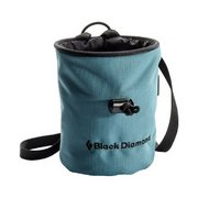Black Diamond Equipment Mojo Chalk Bag BD630135 (Black Diamond Equipment)
