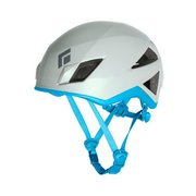 Black Diamond Equipment Vector Helmet BD620214 (Black Diamond Equipment)