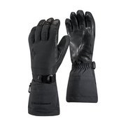 Black Diamond Equipment Women's Ankhiale Gloves 801129 (Black Diamond Equipment)