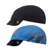 Buff Inc Cap Pro Anton Hat 111633 (Buff Inc)