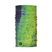Buff Inc Junior UV Buff 108672 (Buff Inc)