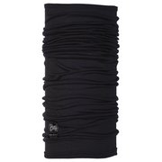 Buff Inc Lightweight Merino Buff 100637 (Buff Inc)