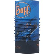 Buff Inc UV Buff 111630 (Buff Inc)
