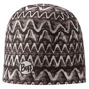 Buff Inc UV Insect Shield Hat 111519 (Buff Inc)