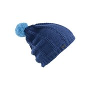 Burton Women's Answer Beanie 105174 (Burton)