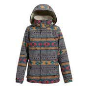 Burton Women's Jet Set Jacket 100811 (Burton)