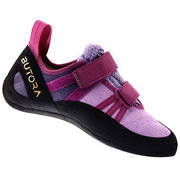 Butora Endeavor Lavender--Regular Fit Climbing Shoes ENDLAVWR (Butora)