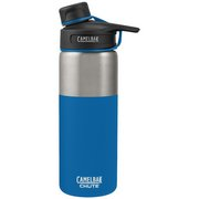 Camelbak Chute Insulated .6L Bottle 1287401060 (Camelbak)