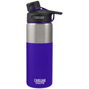 Camelbak Chute Vacuum Insulated 20oz Bottle 1287501060 (Camelbak)